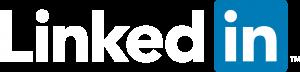 LinkedIn-Logo-2CRev